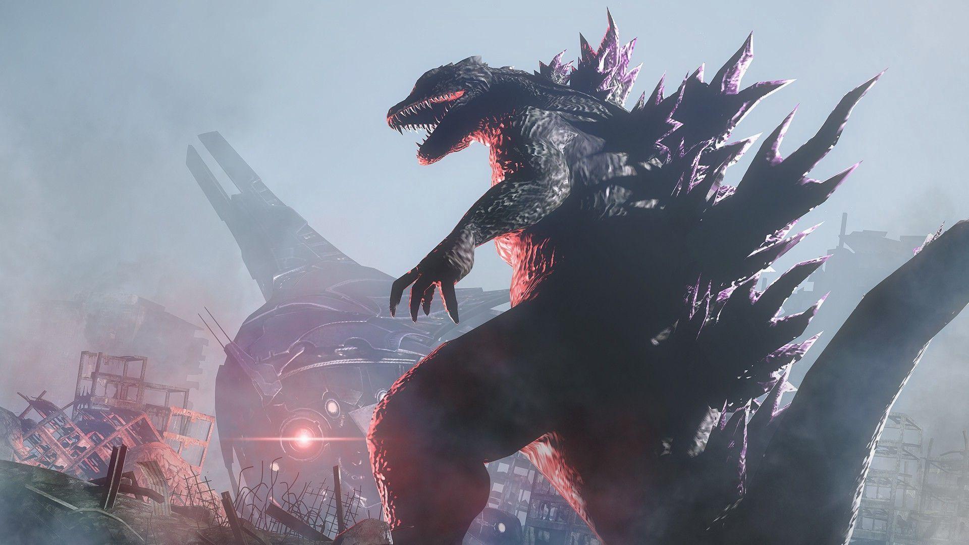 Godzilla-wide-wallpaper-HD