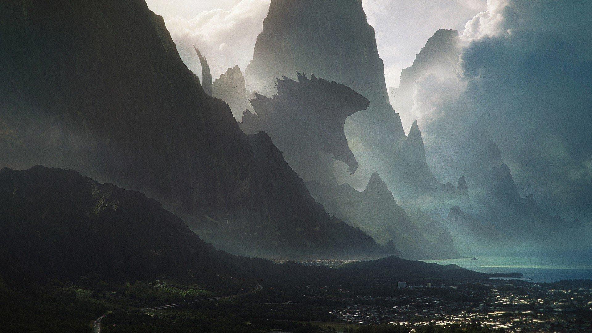 Hawaii-Godzilla-Wallpapers-HD