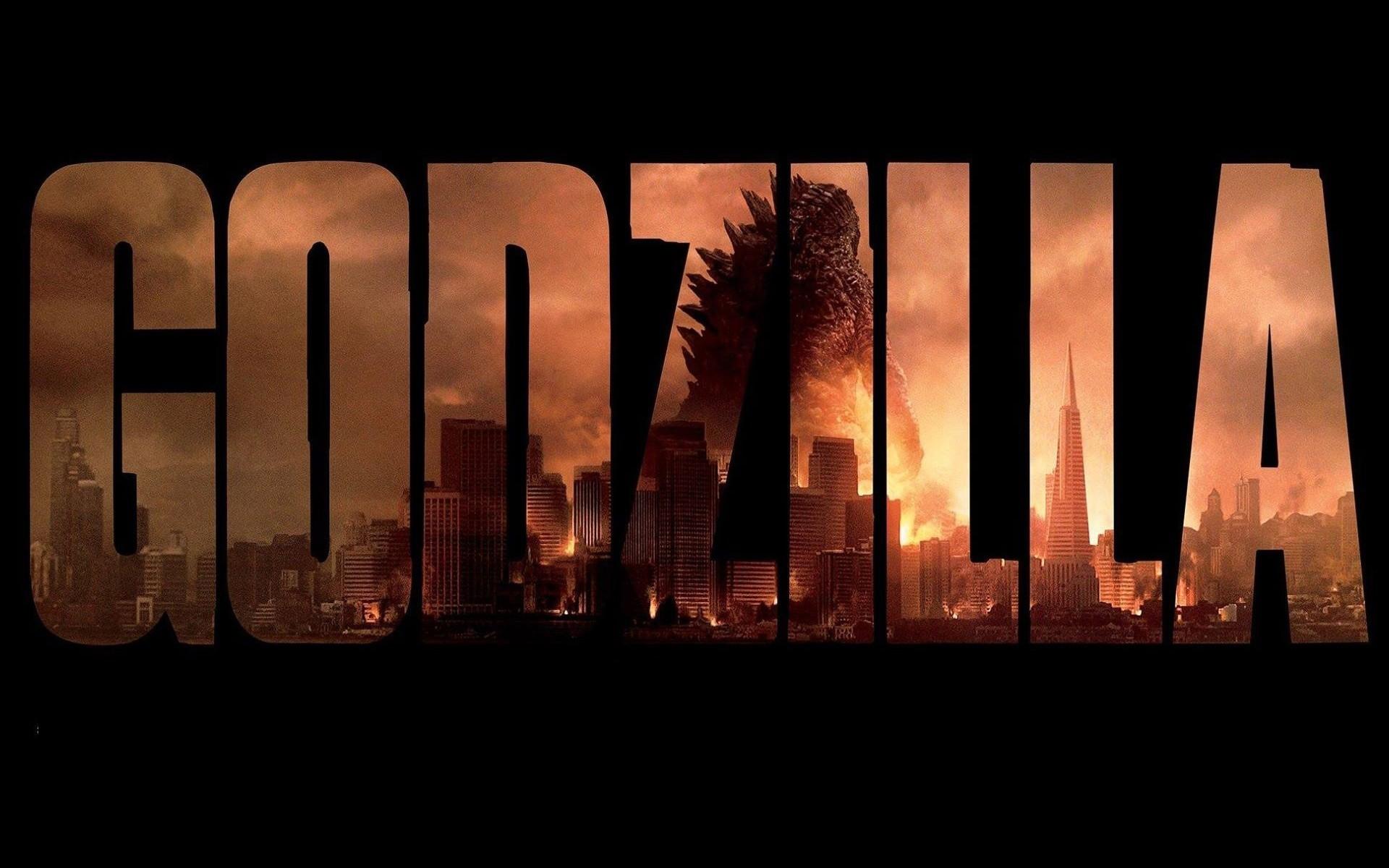 Godzilla Wallpapers Album on Imgur | HD Wallpapers | Pinterest | Godzilla, Hd  wallpaper and Wallpaper