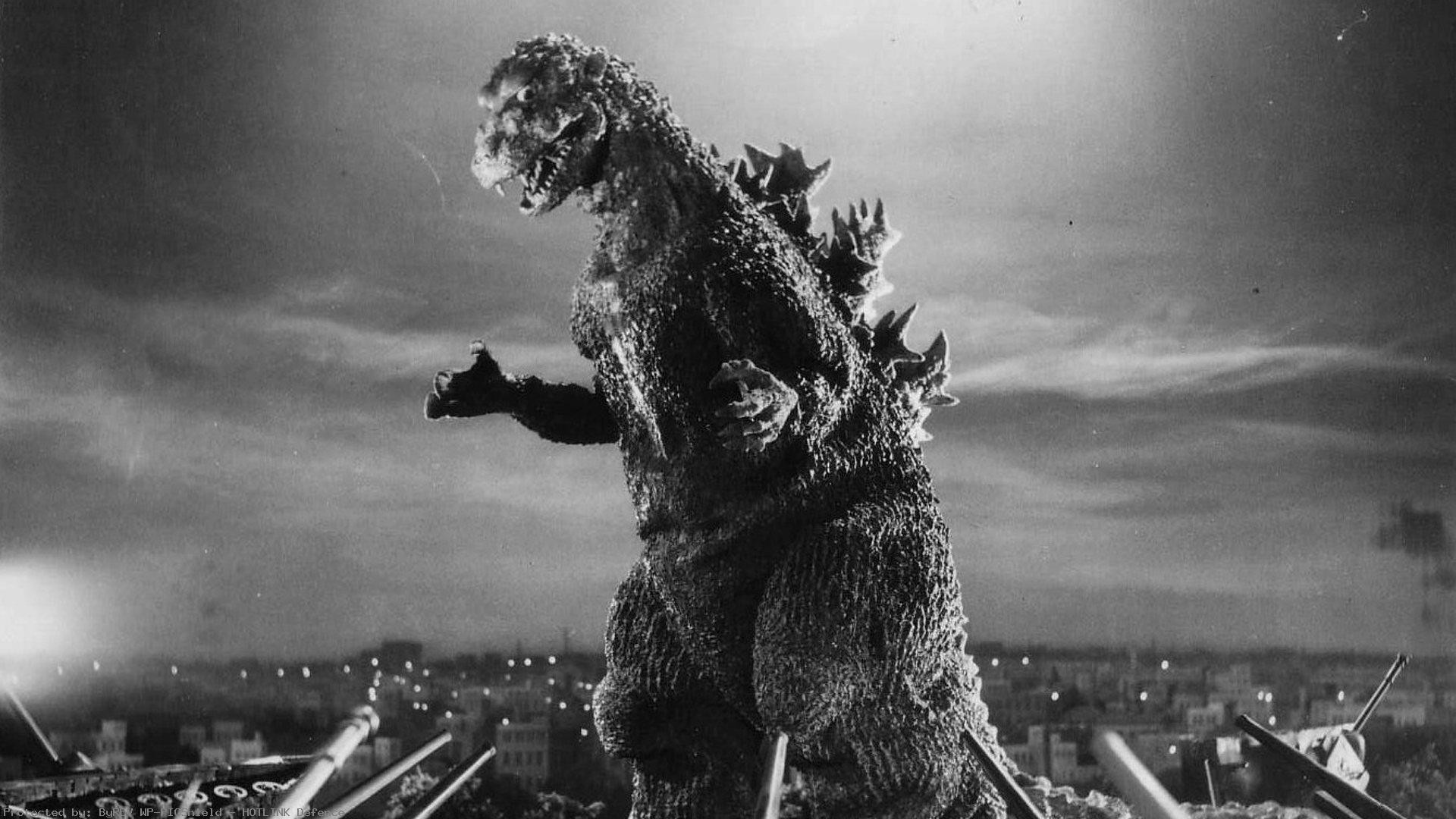 Years-of-Godzilla-A-History-and-Critique-of-