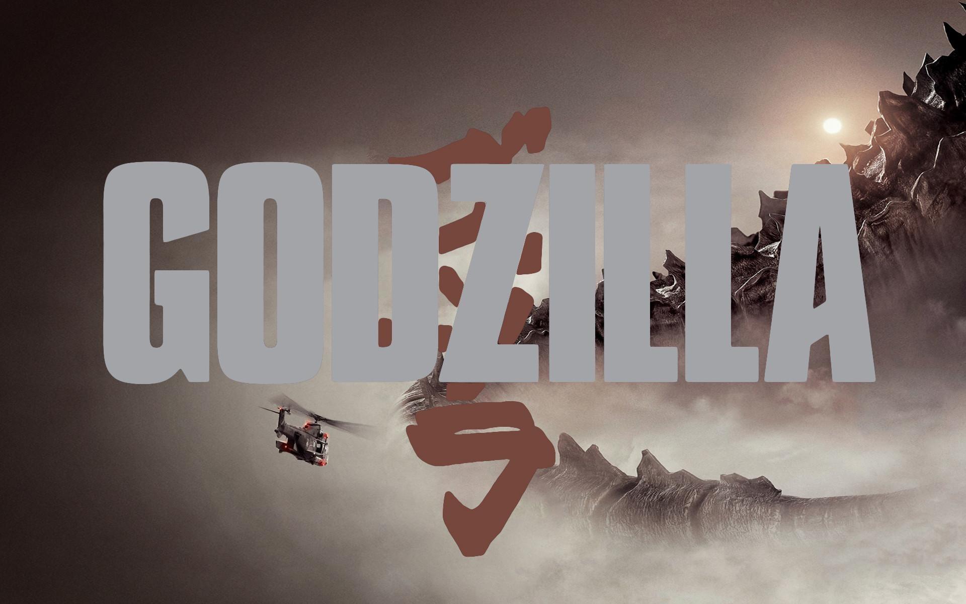 Free-Download-Godzilla-Wallpapers-HD