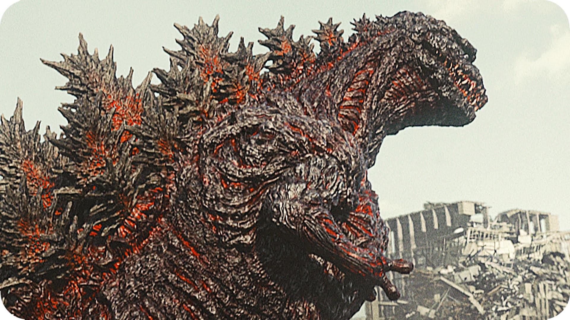 Godzilla-Wallpapers-1