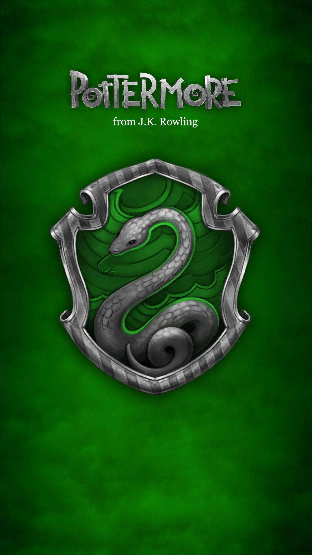 Displaying 16> Images For – Hogwarts Iphone Wallpaper.
