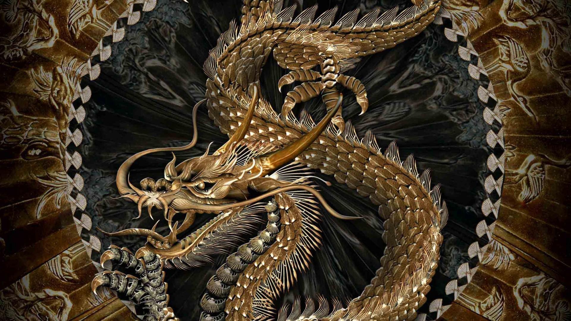 Dragon IPhone Wallpapers Pack Dragon Wallpaper IPhone   HD Wallpapers    Pinterest   Japanese dragon, Dragons and Wallpaper