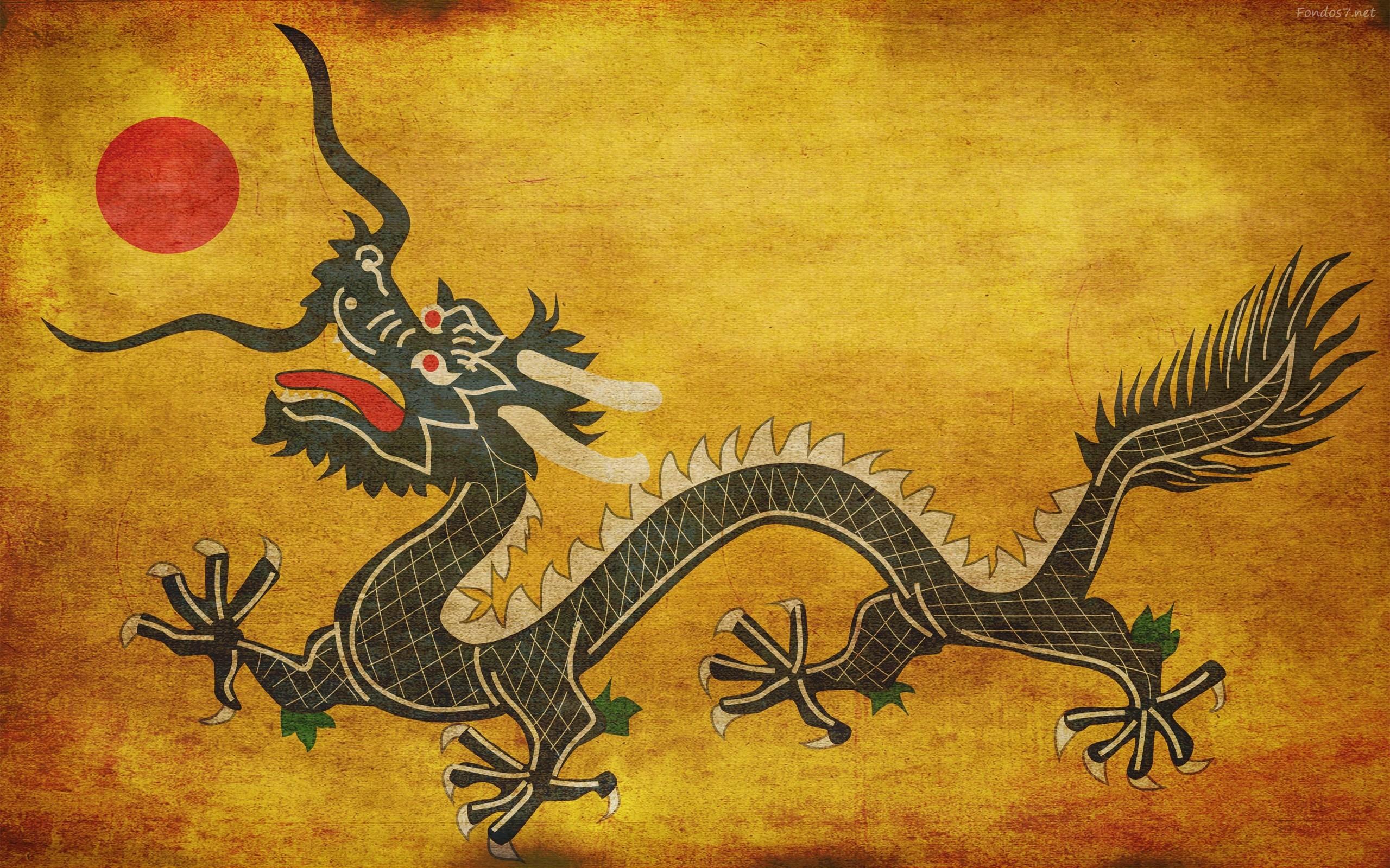 https://fondos7.net/wallpaper-original/wallpapers/Viejo-Dragon-Chino-Grunge-426.jpeg    Dragons   Pinterest   Dragon fight, Dragons and Wallpaper