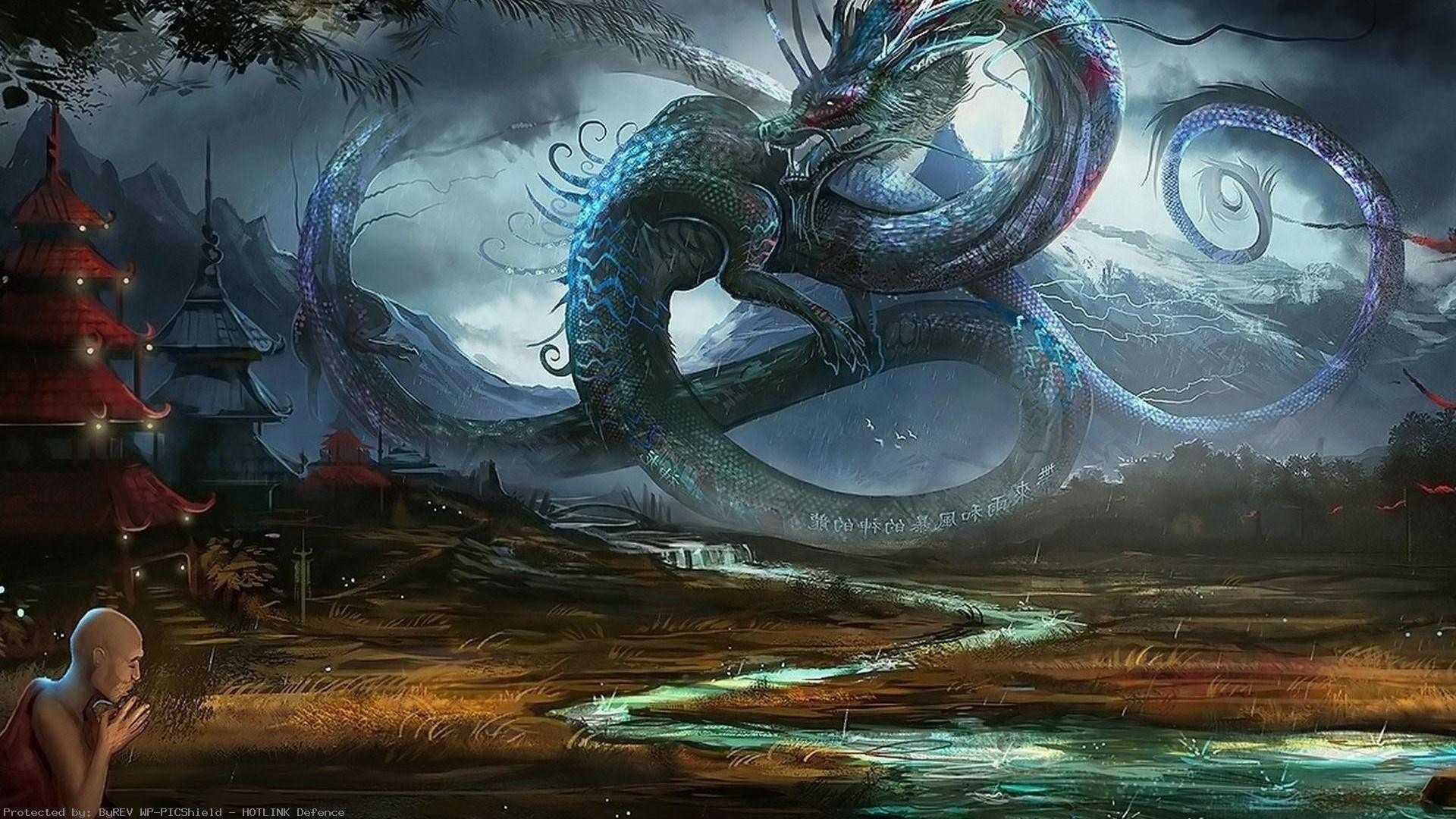 For-Chinese-Dragon-3d-wallpaper-wp40010094