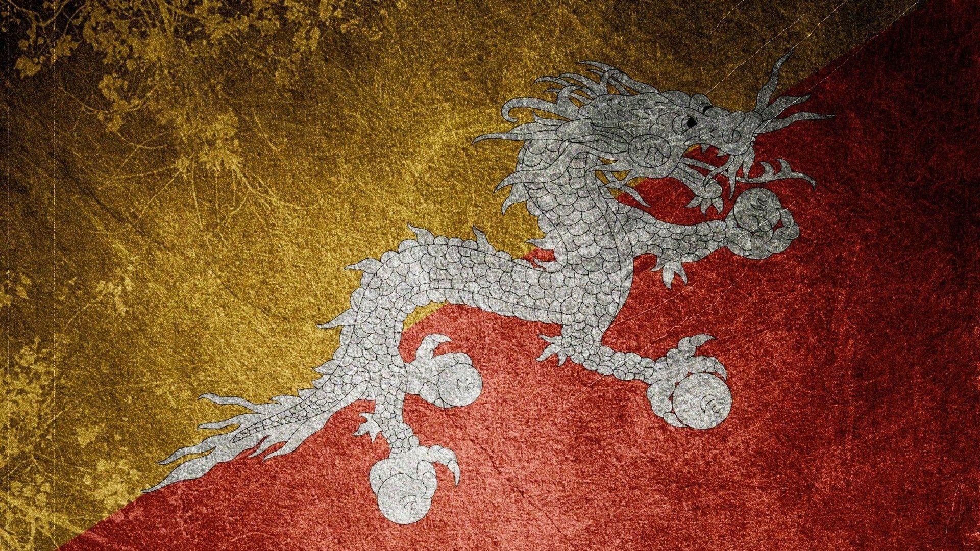 Japanese Dragon – Wallpapers – yoyowall.com