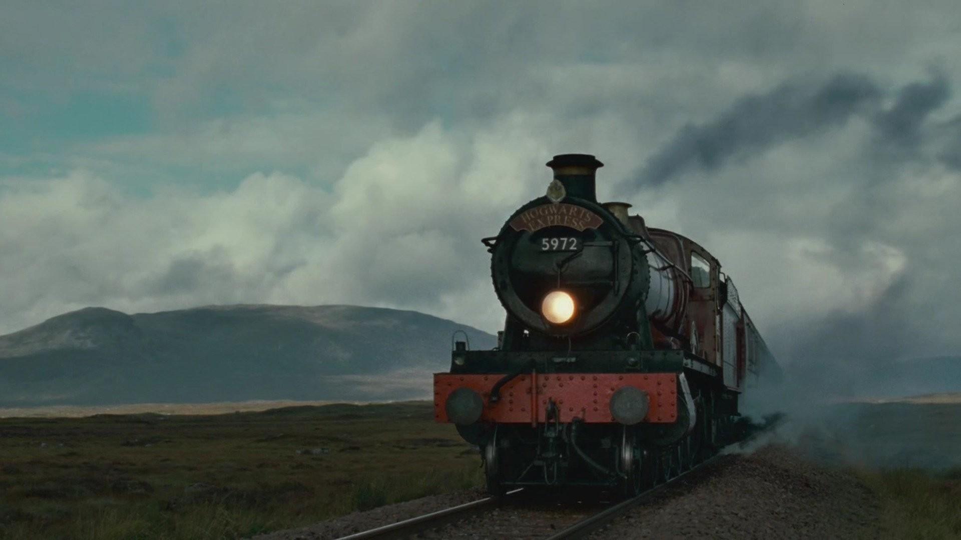 Hogwarts 329869; hogwarts minecraft