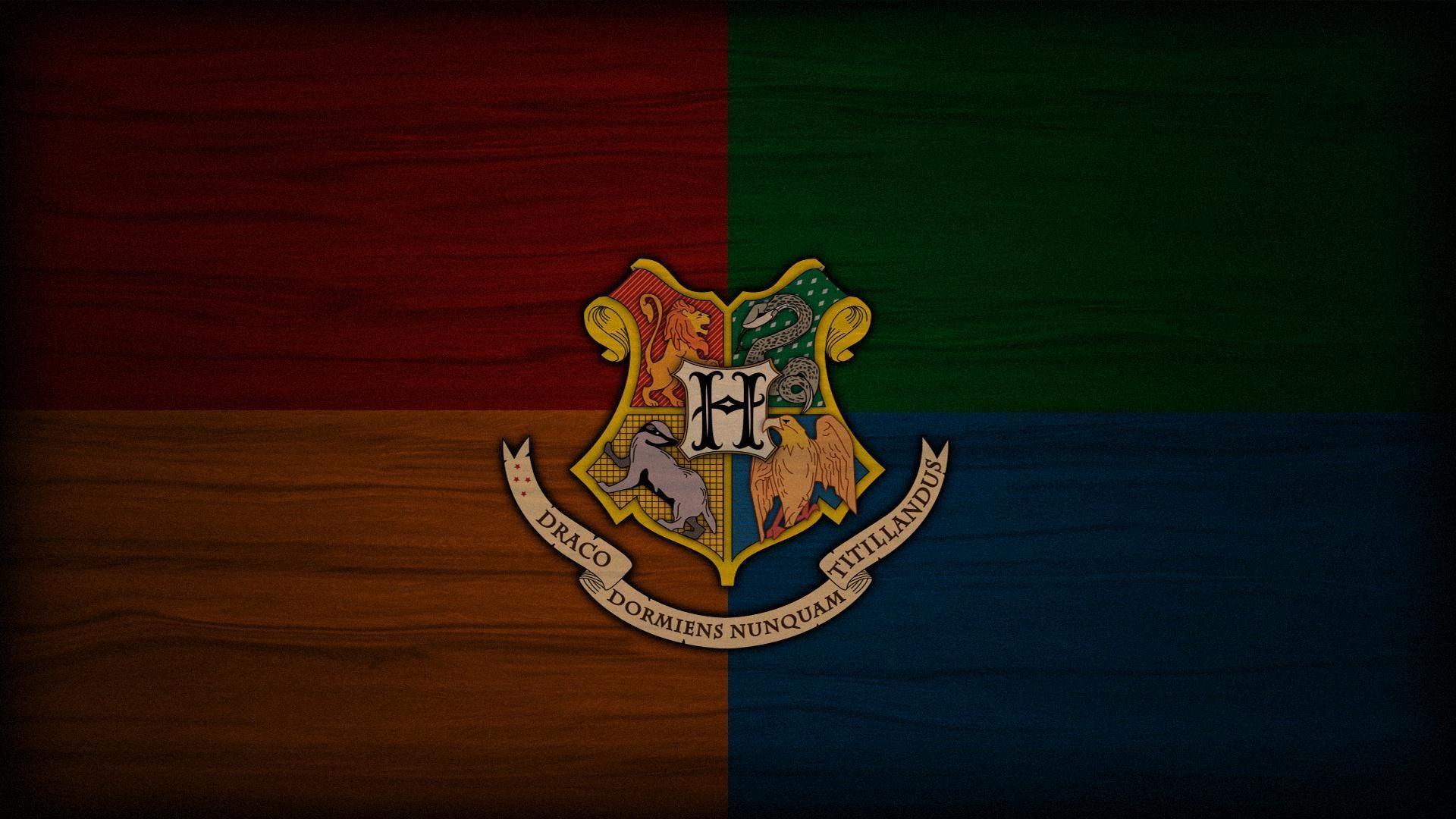 Harry Potter iPhone wallpapers GeekyZooGirl 1920×1080