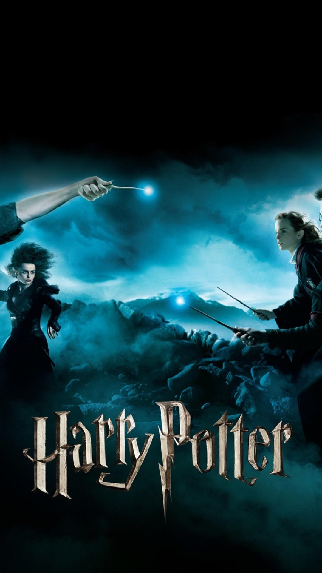 … Harry Potter Wallpaper Iphone harry potter iphone wallpaper4 …