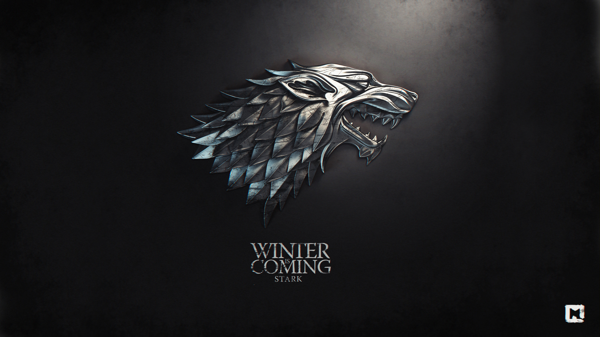 Stark, Targaryen …