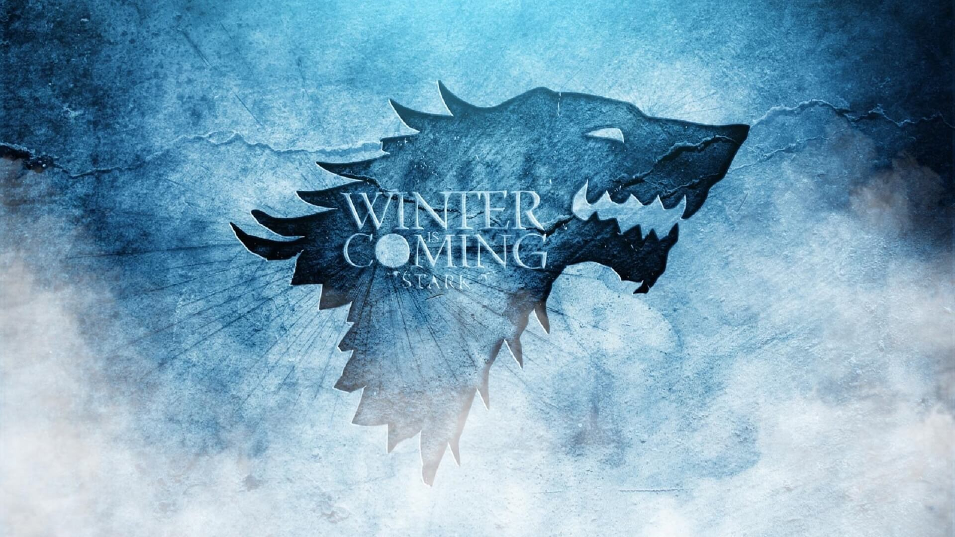 Game Of Thrones Wallpapers | Ozon4LIFE