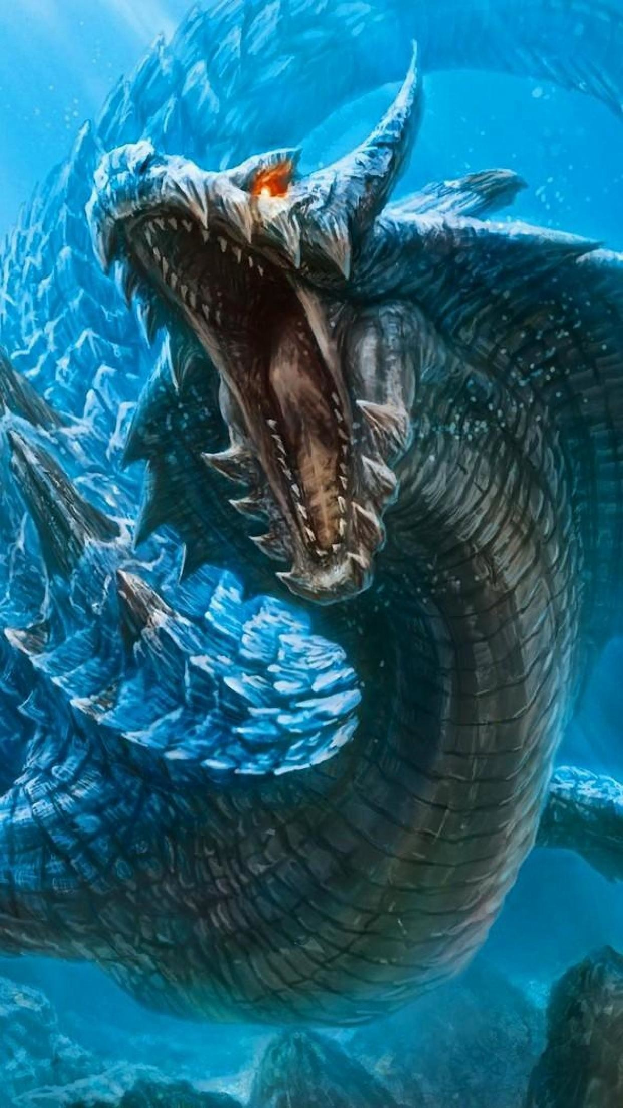 wallpaper.wiki-Pictures-Dragon-iPhone-HD-1-PIC-
