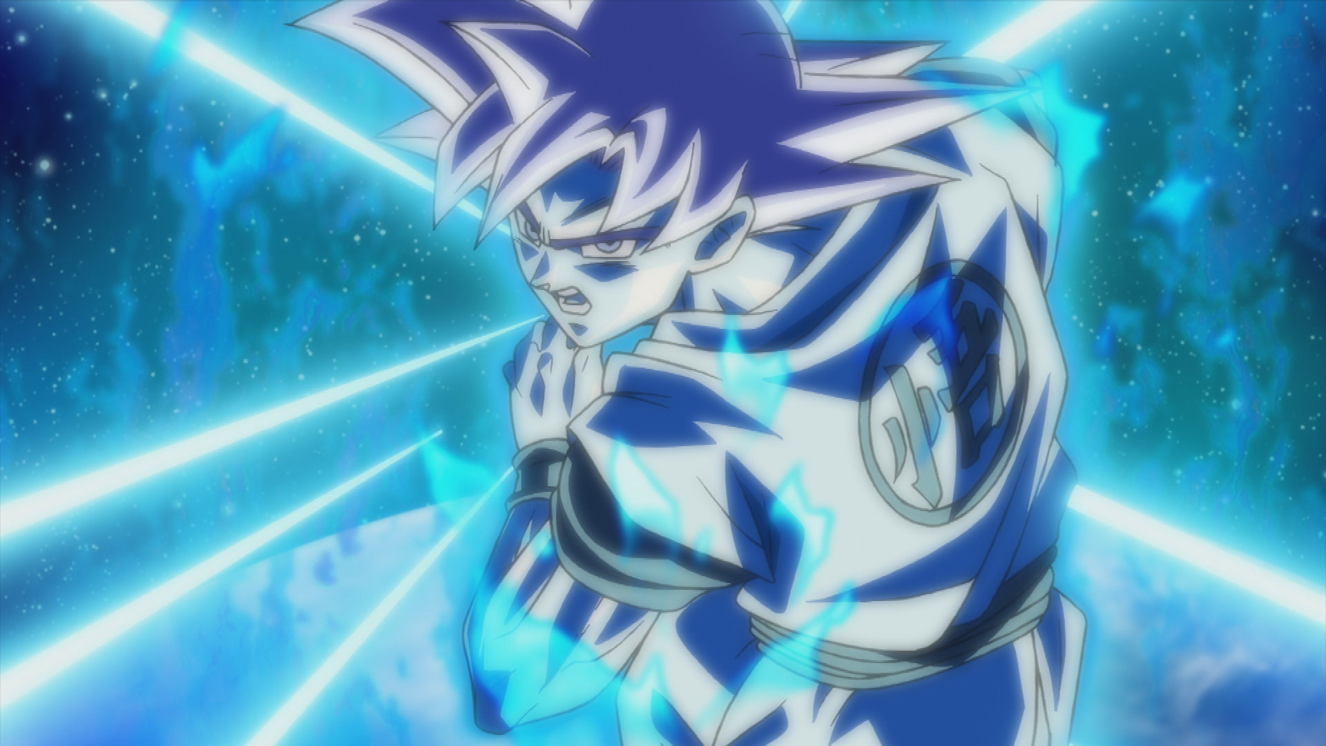 Dragon Ball Z Kamehameha Wallpaper Picture with HD Wallpaper Resolution  px 892.35 KB Anime Iphone