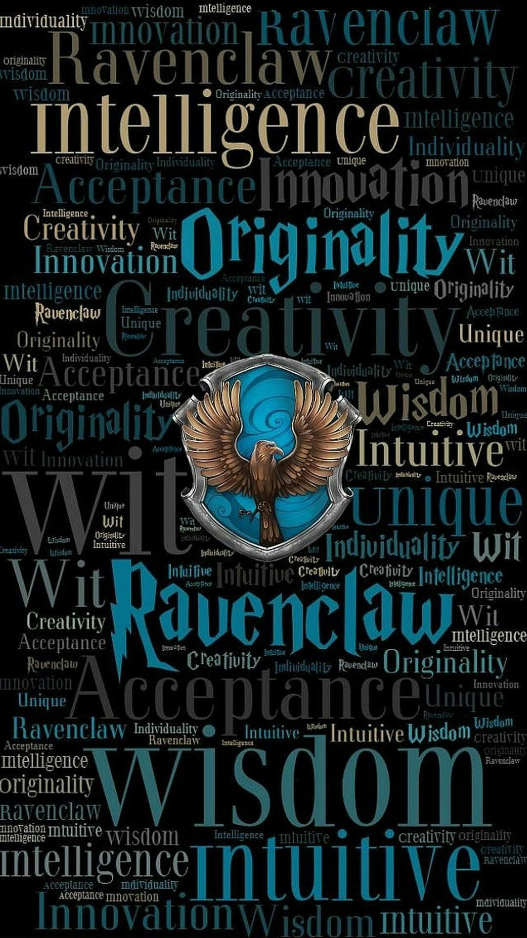 Fandoms, Harry Potter, Ravenclaw, Frames