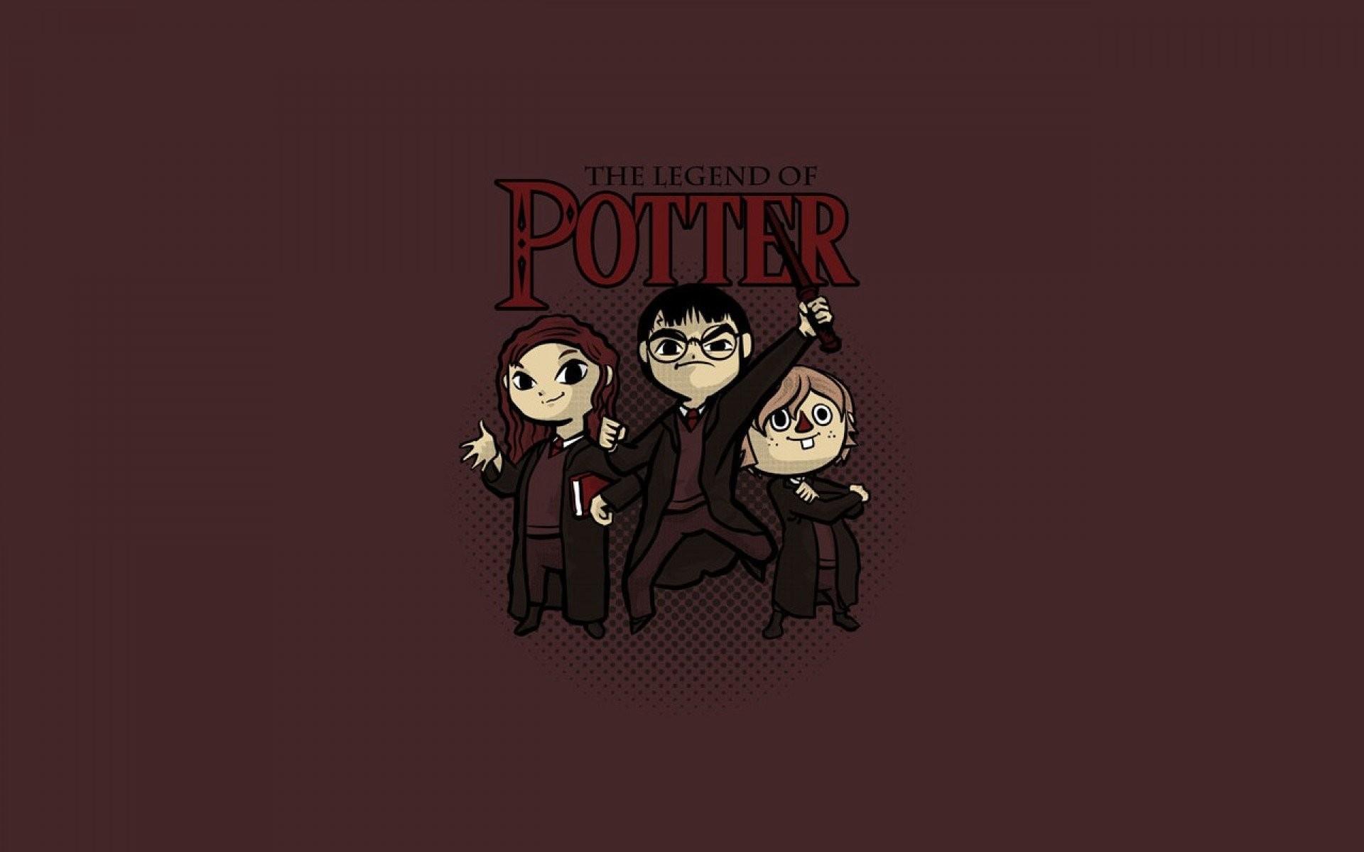 59 Harry Potter Slytherin