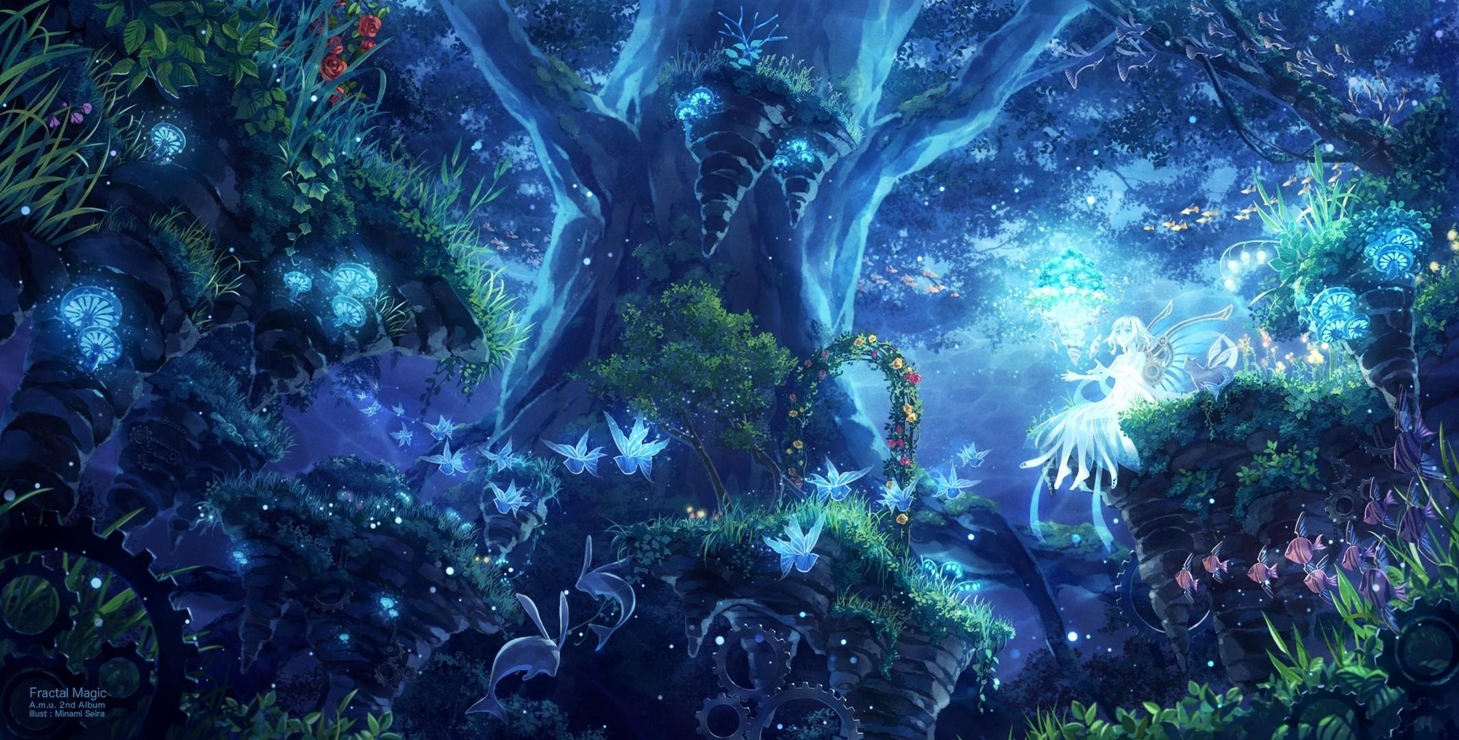 https://hdw.datawallpaper.com/anime/fantasy-forest-