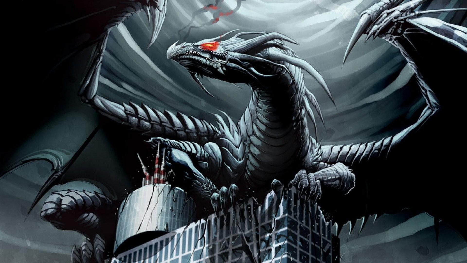 Black dragon wallpaper widescreen desktop mobile iphone android hd wallpaper  and desktop.