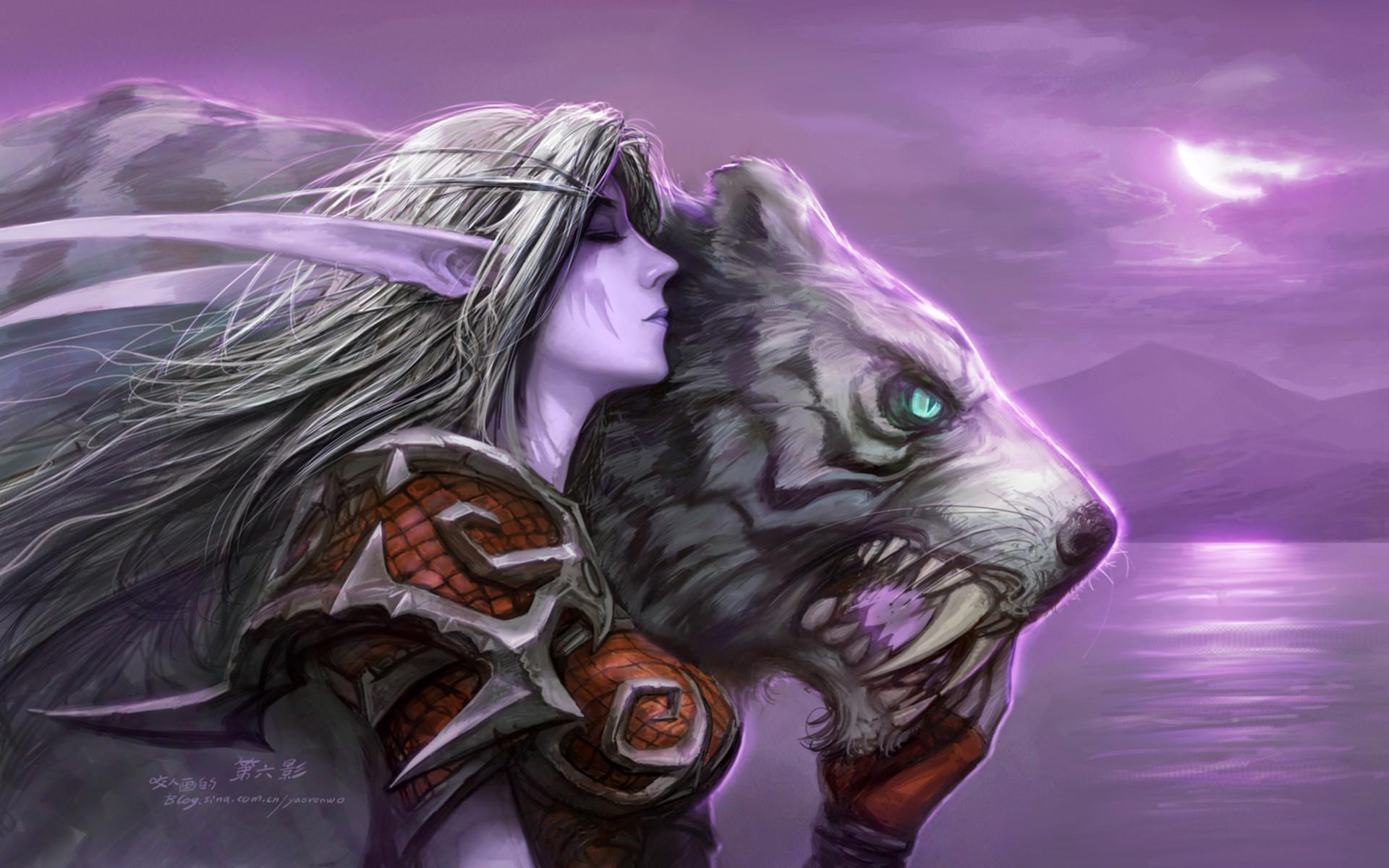 RIP Face Hunter – General Discussion – Hearthstone General – HearthPwn  Forums – HearthPwn