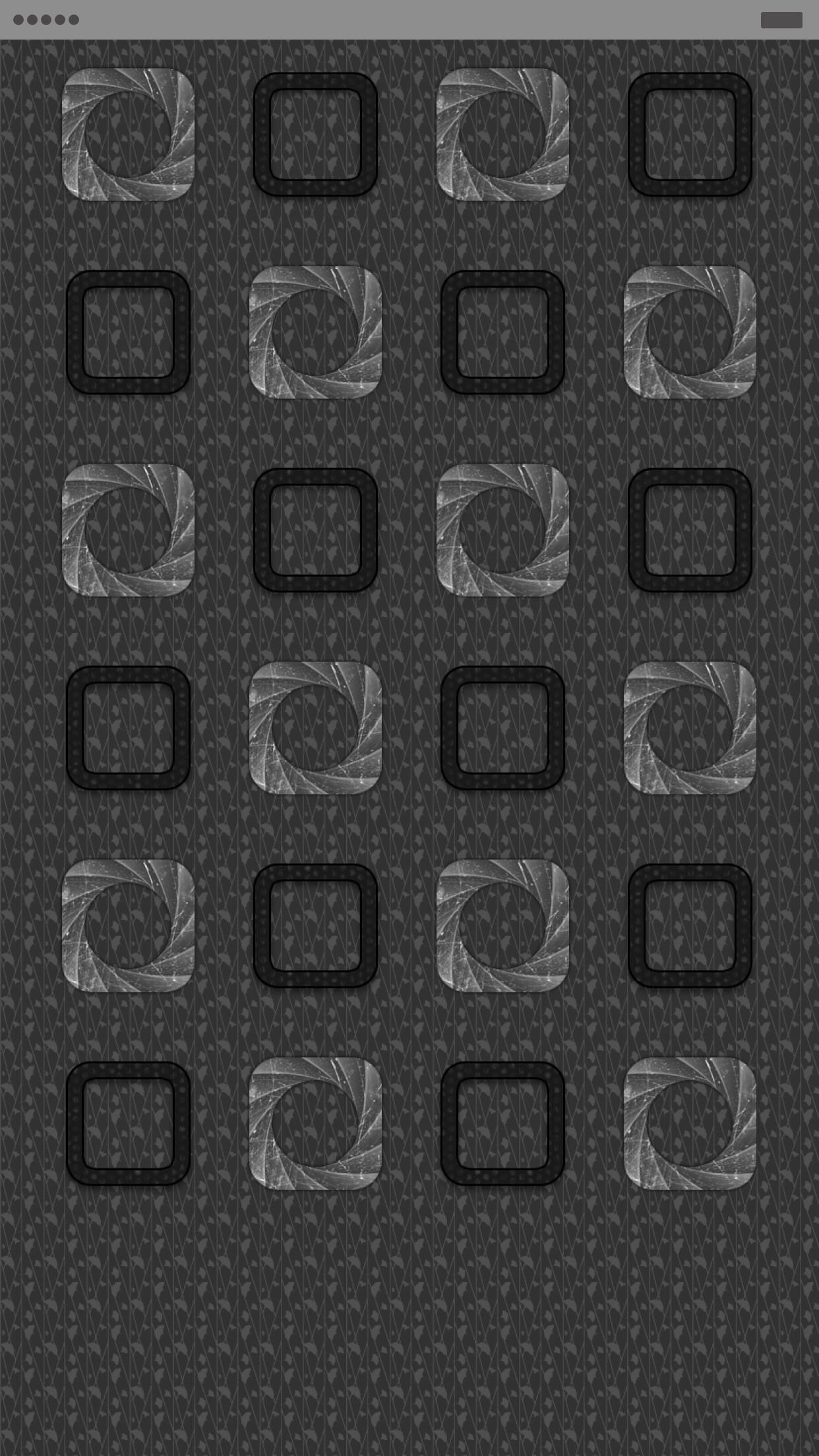 Phone Wallpapers, Iphone 6, Screens, Shelves