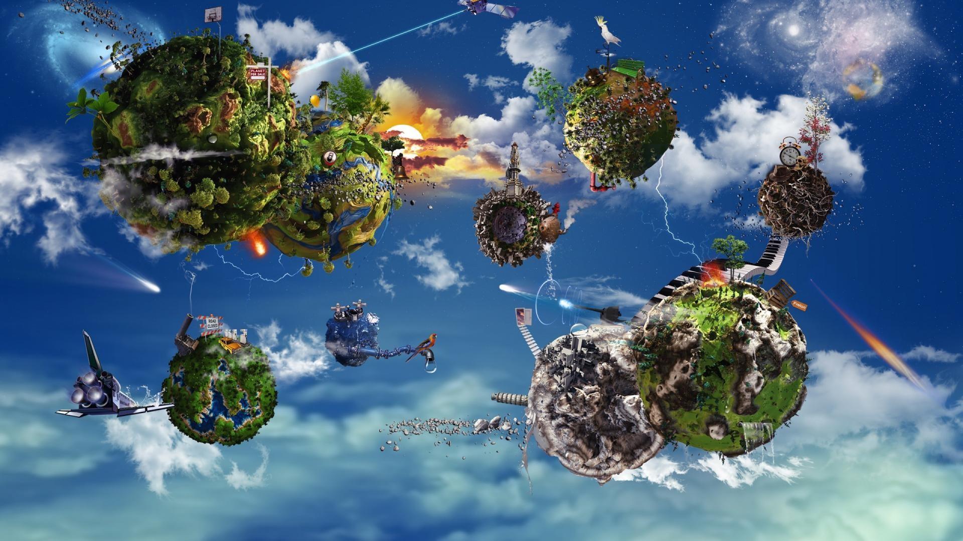 Fantasy-Planet-in-Sky-Fantasy-Wallpapers.jpg (1920×