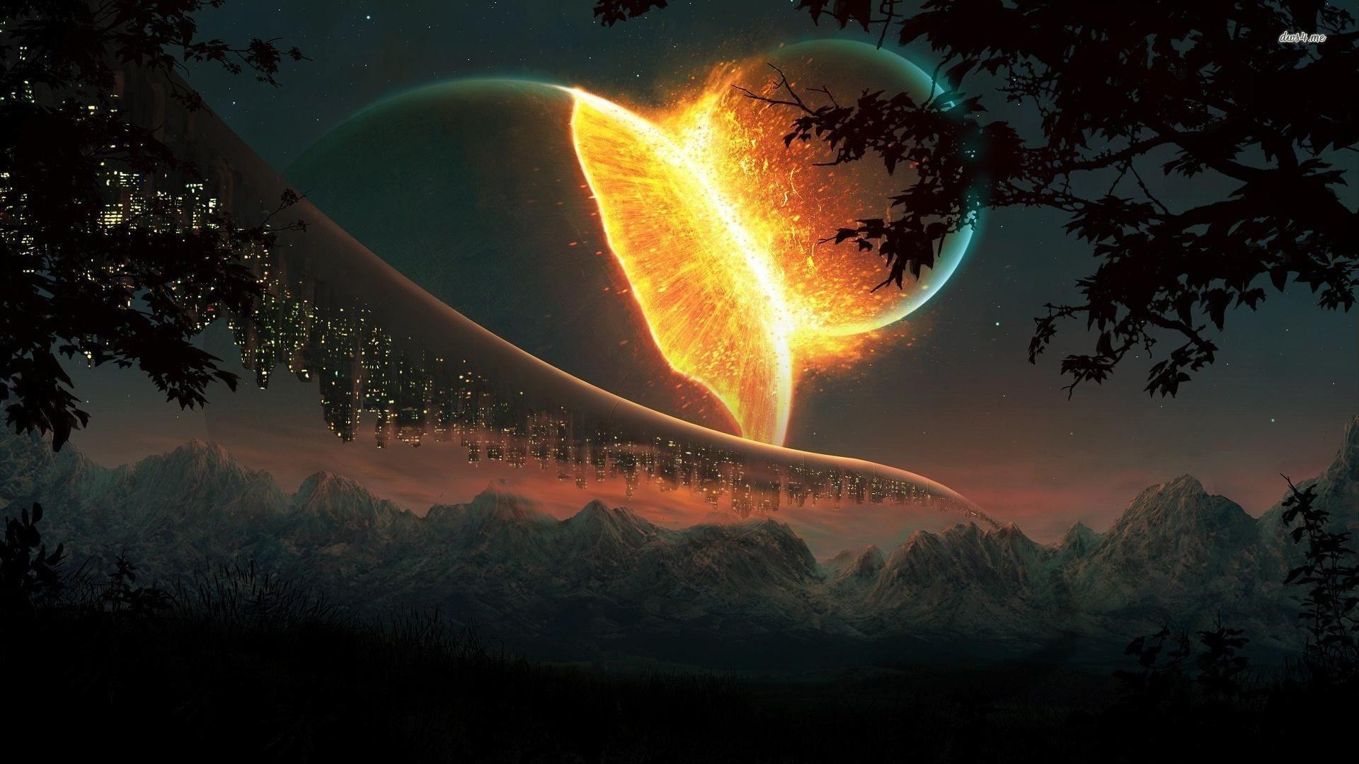 Name: 20851-colliding-planets-1920×1080-fantasy-wallpaper.jpg Views