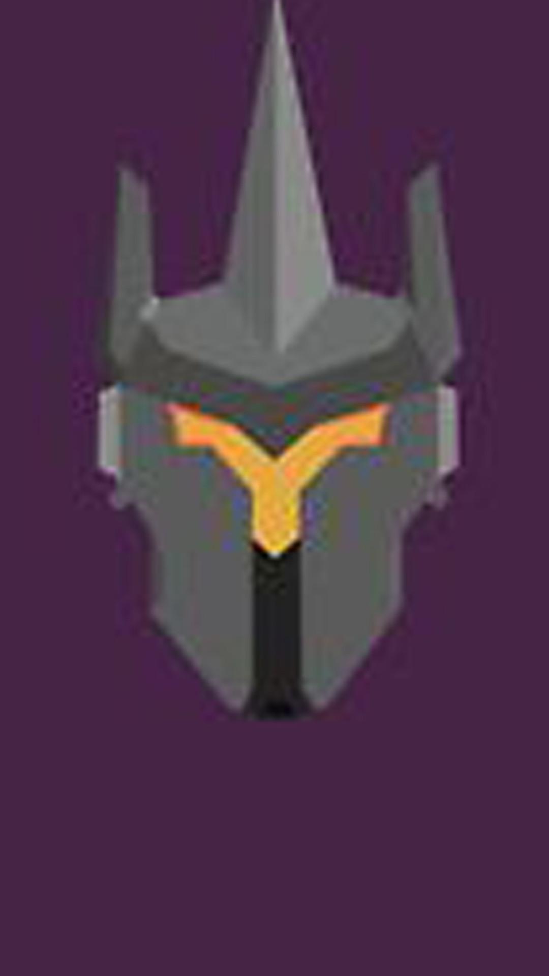 Reinhardt Dragon Slayer Overwatch wallpapers For iphone se
