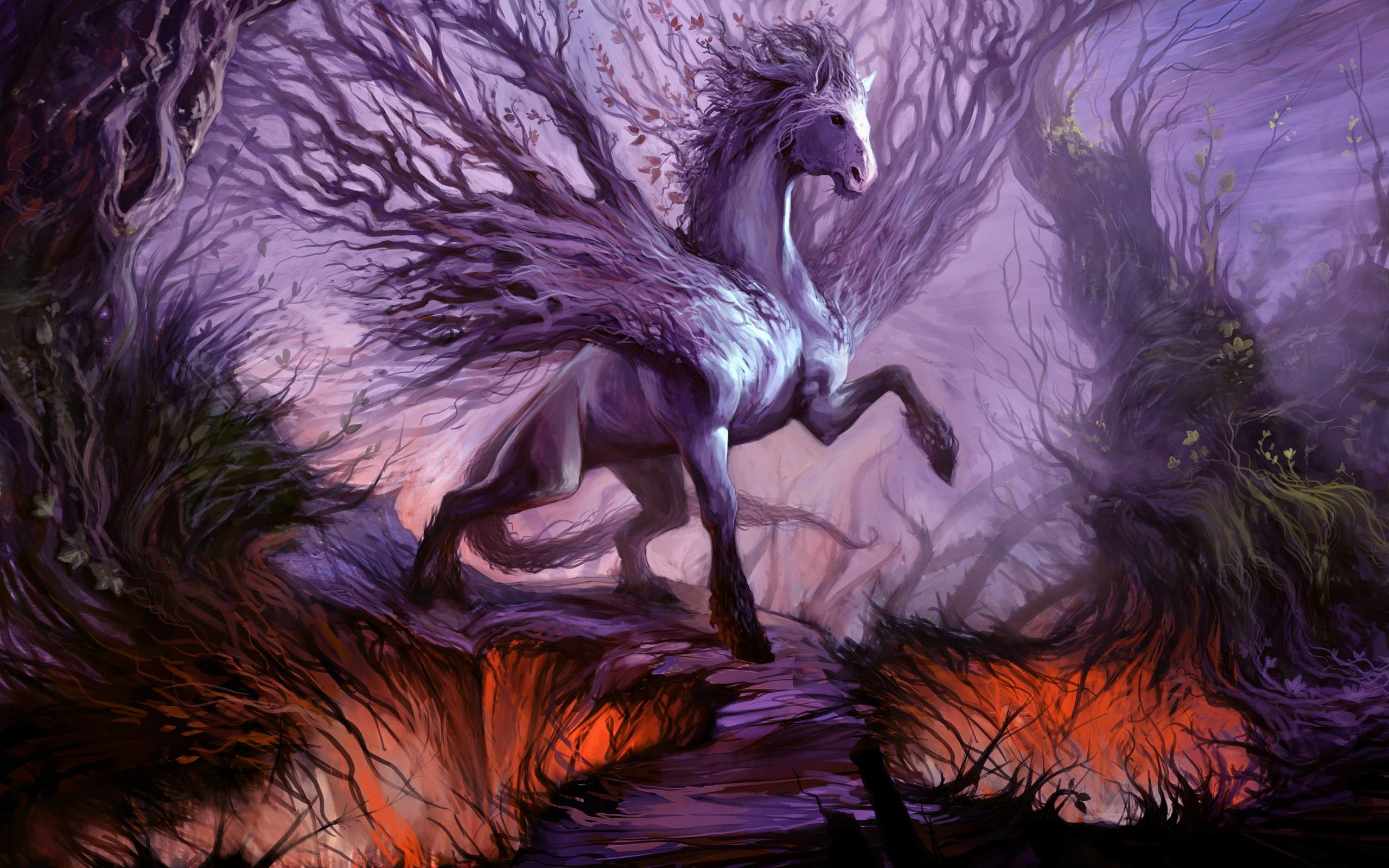 Fantasy Wallpapers Desktop Backgrounds HD Pictures and Images