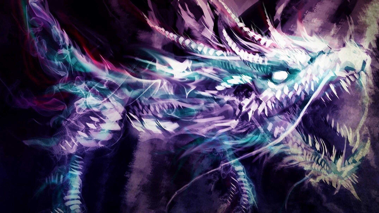 dragon-1080p-high-quality-x-kB-wallpaper-wp4005849