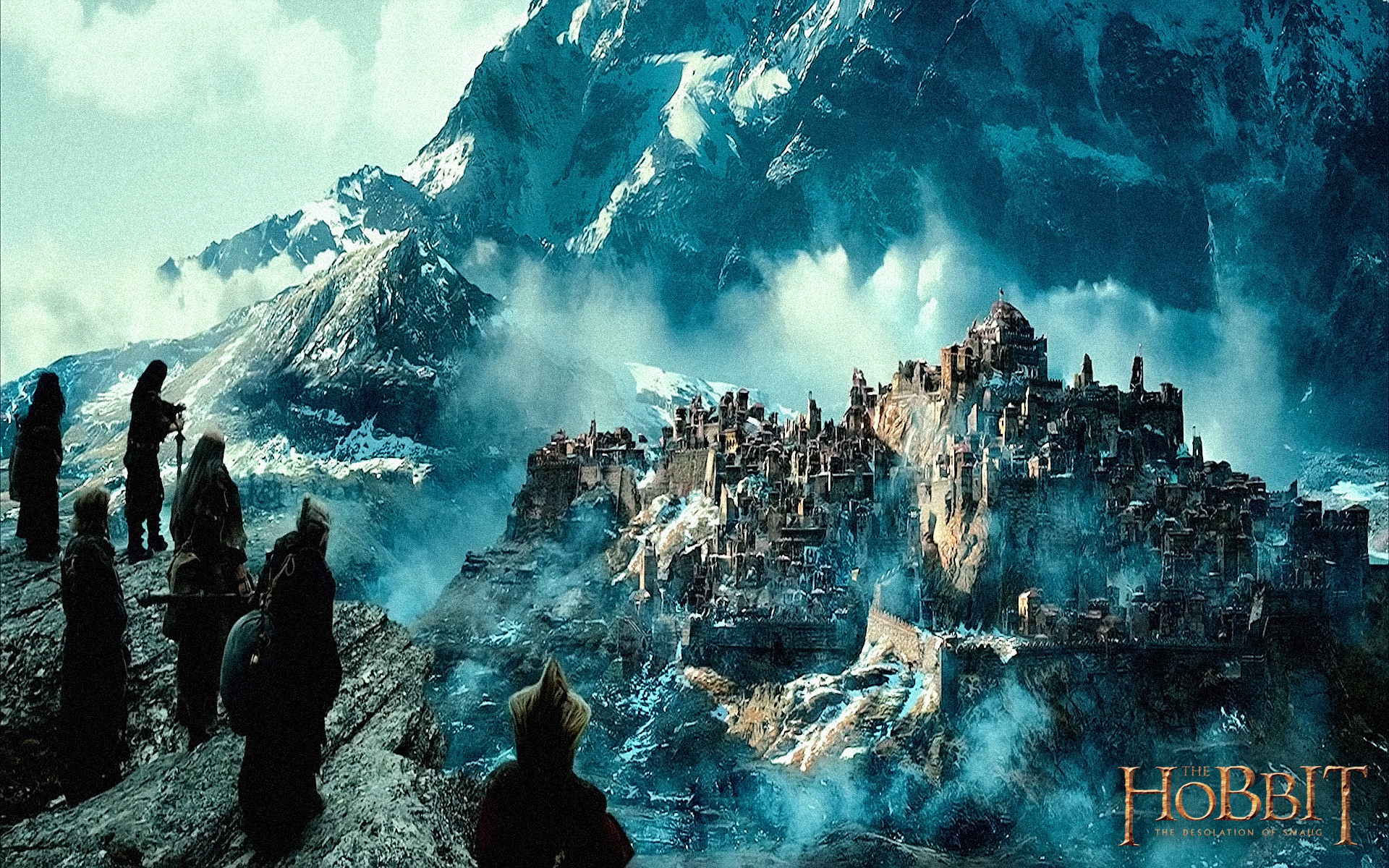 The-Hobbit-The-Desolation-of-Smaug-wallpapers-1920×1200-