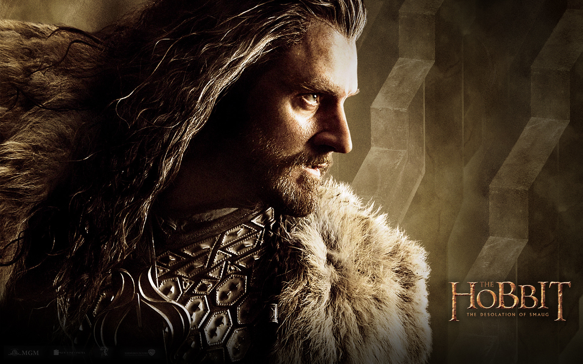 The Hobbit: The Desolation of Smaug | Official Thread [Archive] – PSU Forums
