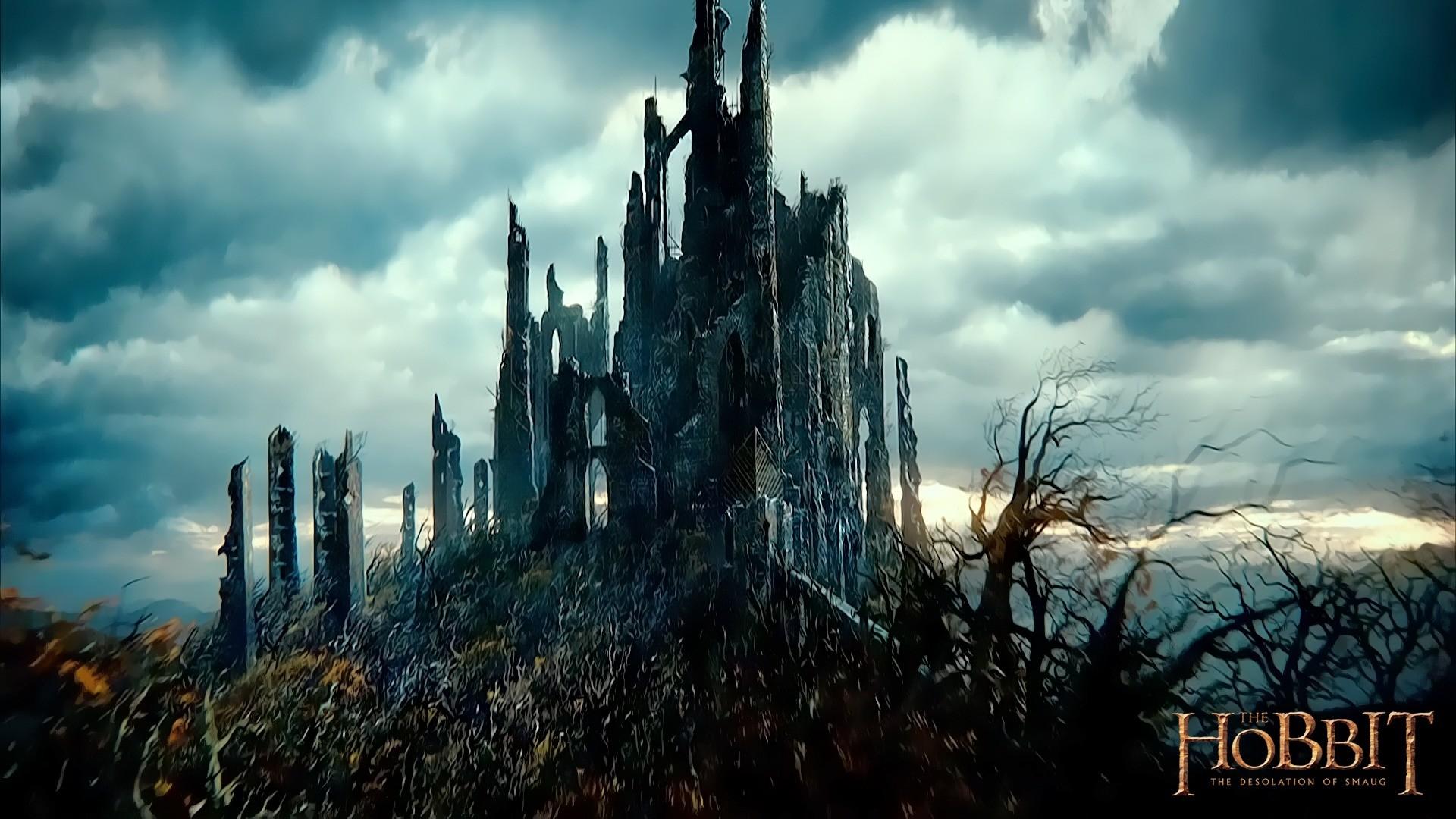the hobbit wallpaper hd HD