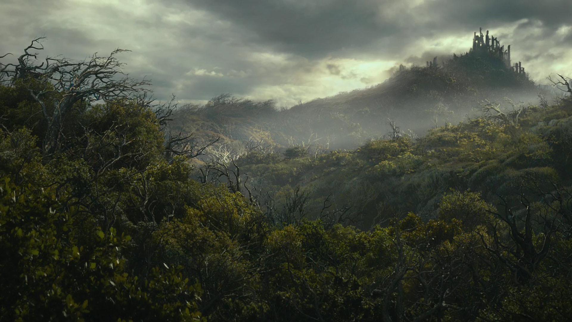The Hobbit The Hobbit Wallpaper 1920×1080