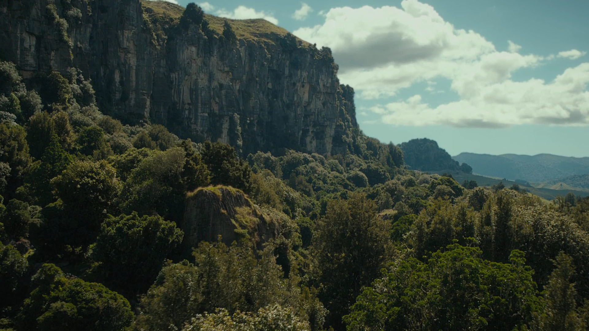 1920×1080. The Hobbit Wallpaper. The Hobbit
