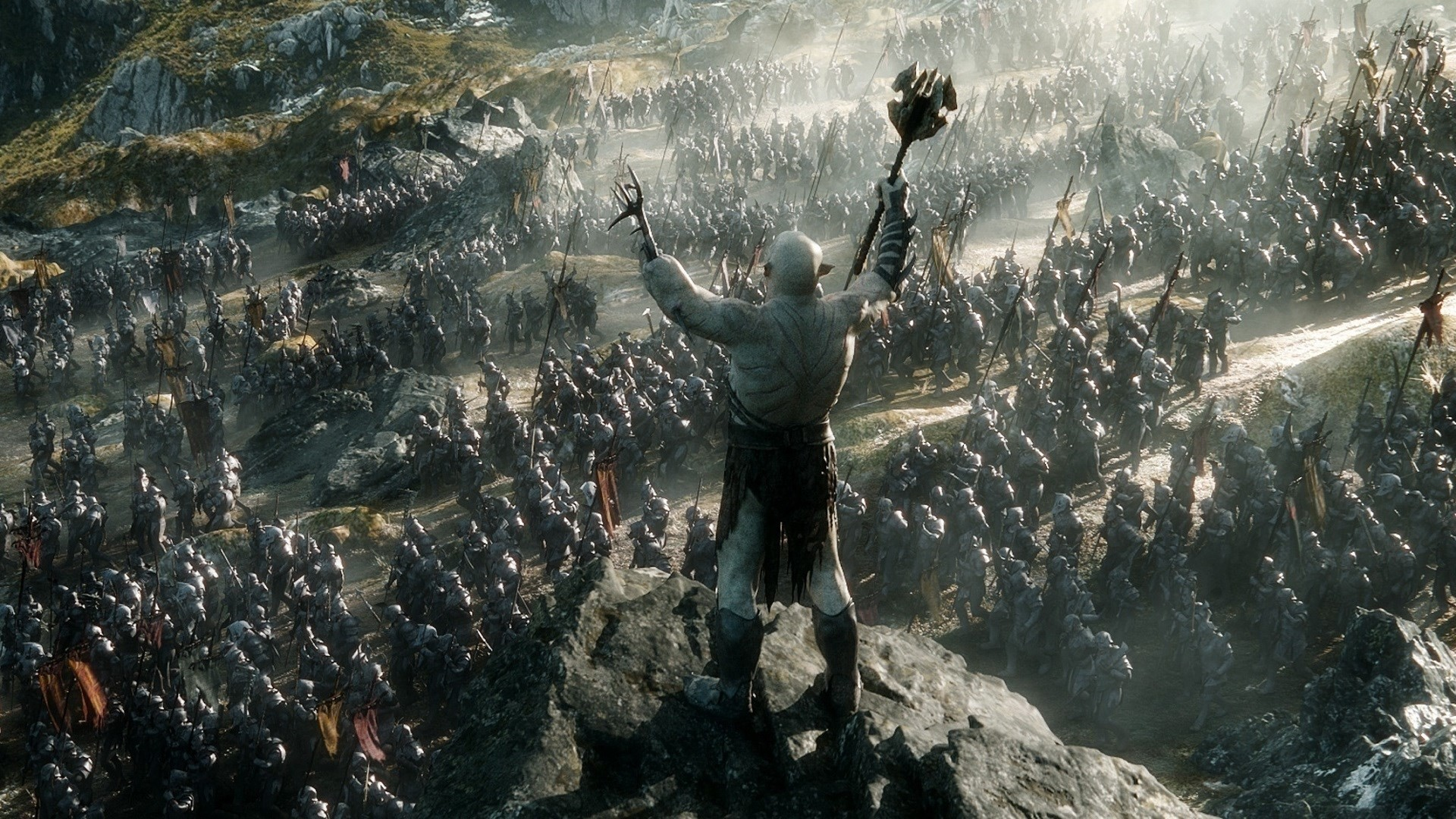 the hobbit the battle of the five armies wallpaper – Background hd (Jaylyn  Little
