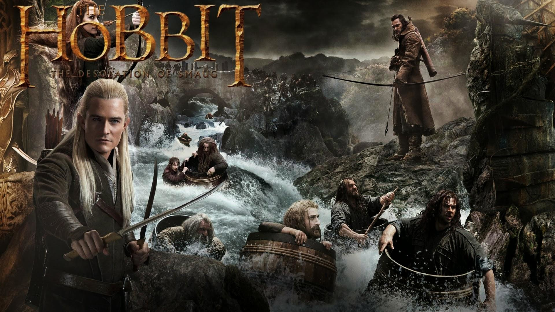 Beautiful-The-Hobbit-Wallpaper-11