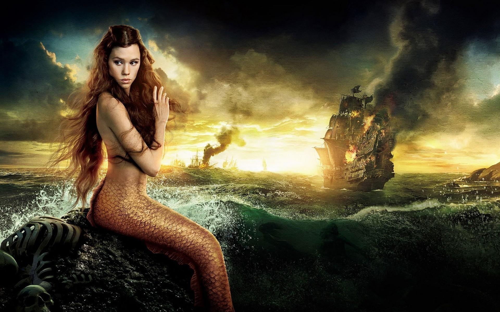 More Movies desktop wallpapers