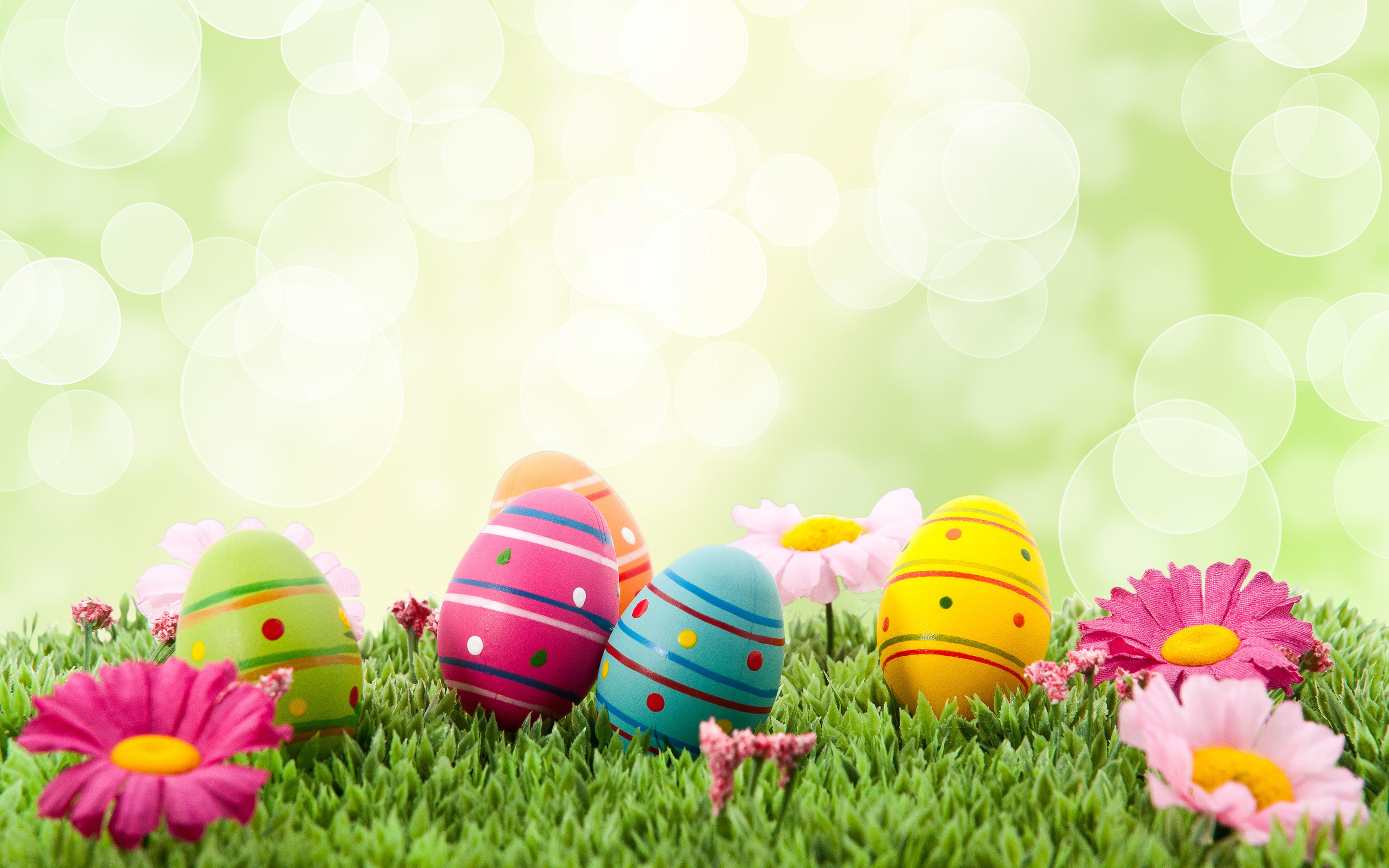 587 Easter HD Wallpapers   Backgrounds – Wallpaper Abyss