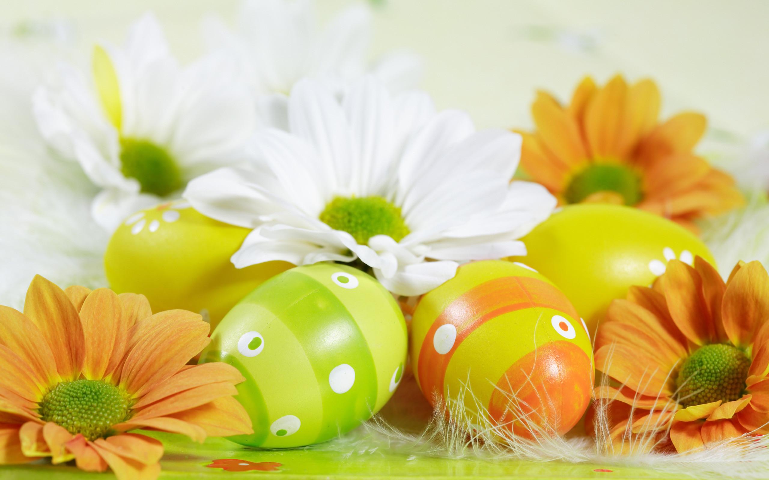 Desktop Wallpaper: Free Easter Desktop Wallpaper