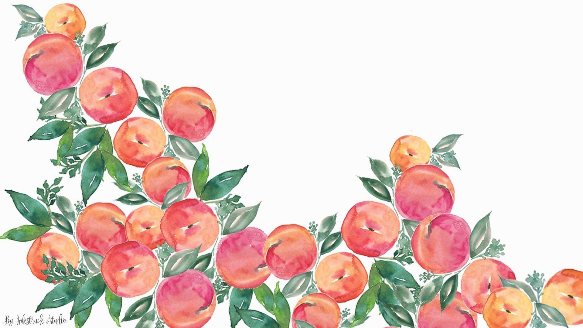 8. watercolor-flower-wallpaper8-600×338