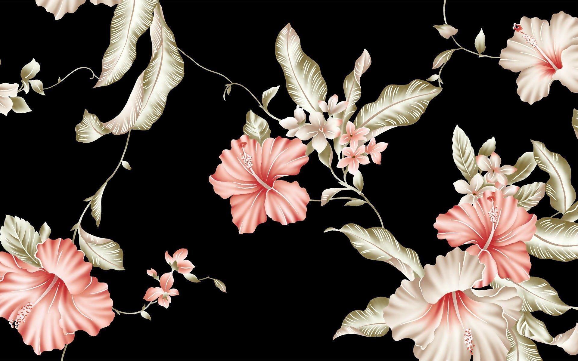 Wallpapers Rose Flower 1024×768 Flowery Wallpapers (36 Wallpapers) |  Adorable Wallpapers | Desktop | Pinterest | Flowery wallpaper and Wallpaper