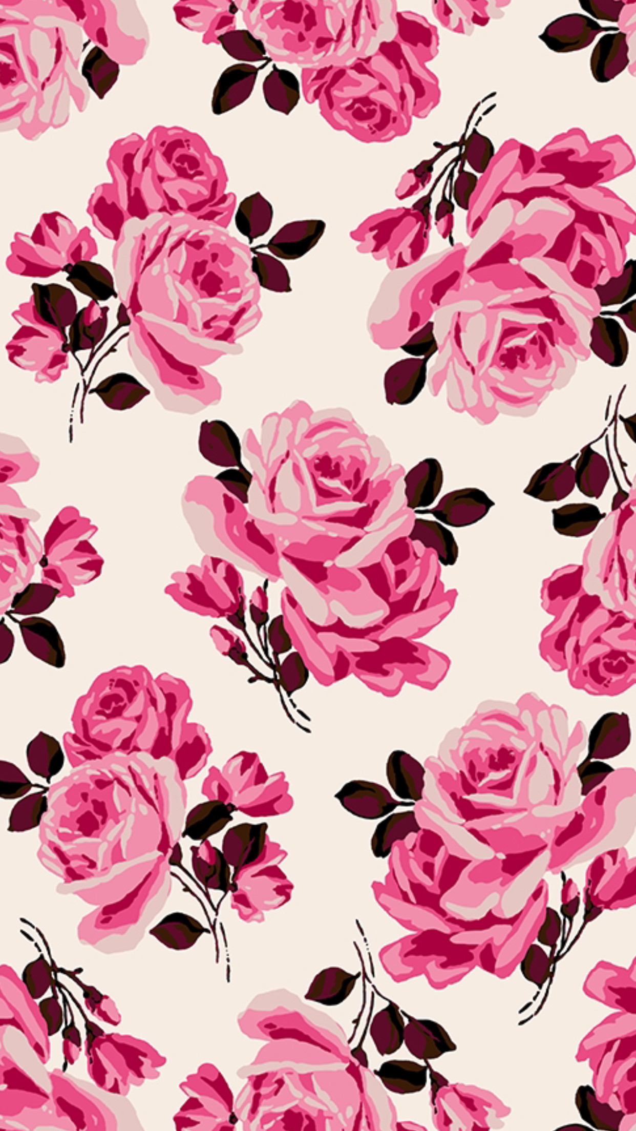 Beauty roses. Love Wallpaper BackgroundsPink Wallpaper IphoneRose …