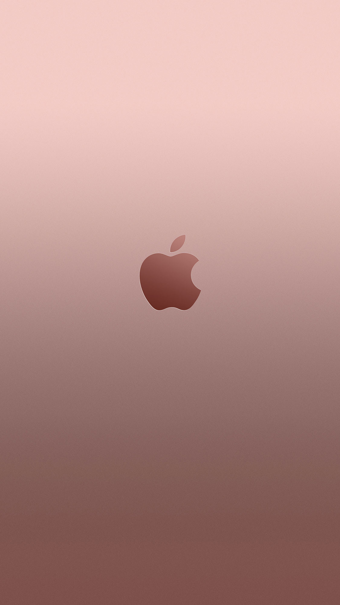 Rose-Gold–apple-iPhone-6s-wallpaper …