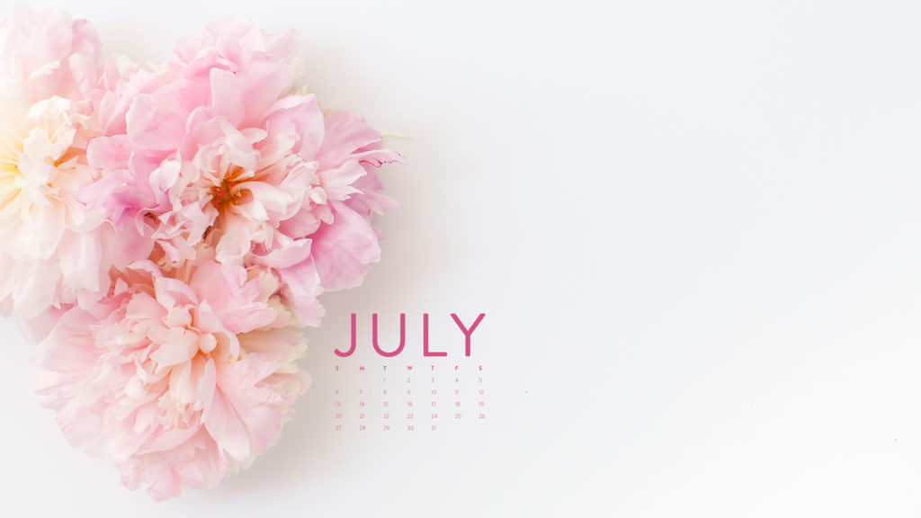 July2014_AshleeProffitt