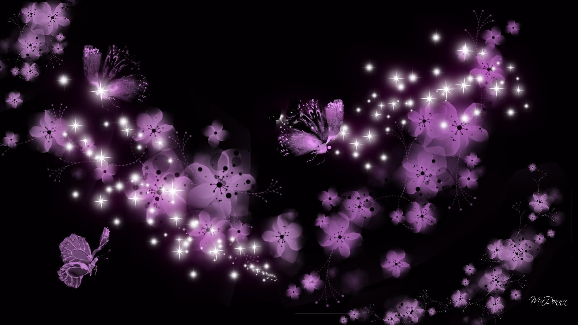japanese cherry blossom wallpapers hd – ALOjamiento de IMágenes