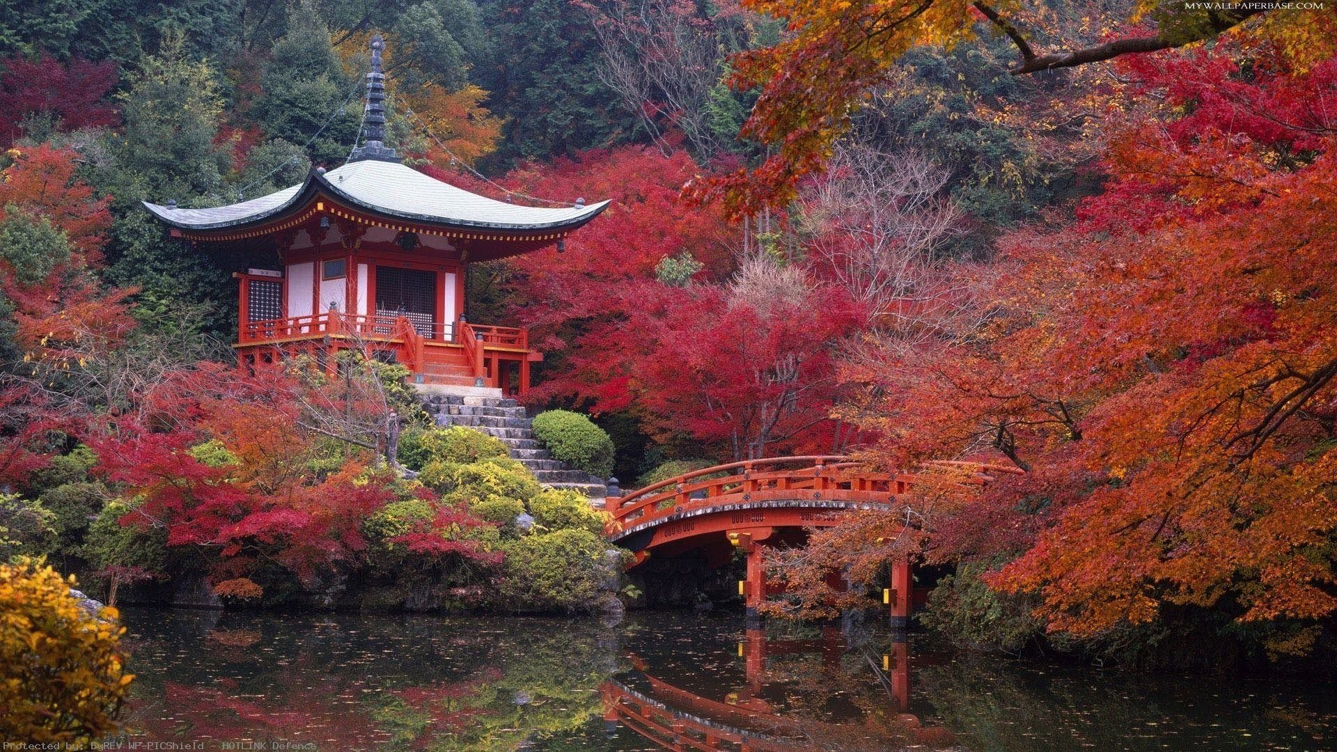 Japanese-Tea-Garden-1080p-with-High-Resolution-1920×1080-