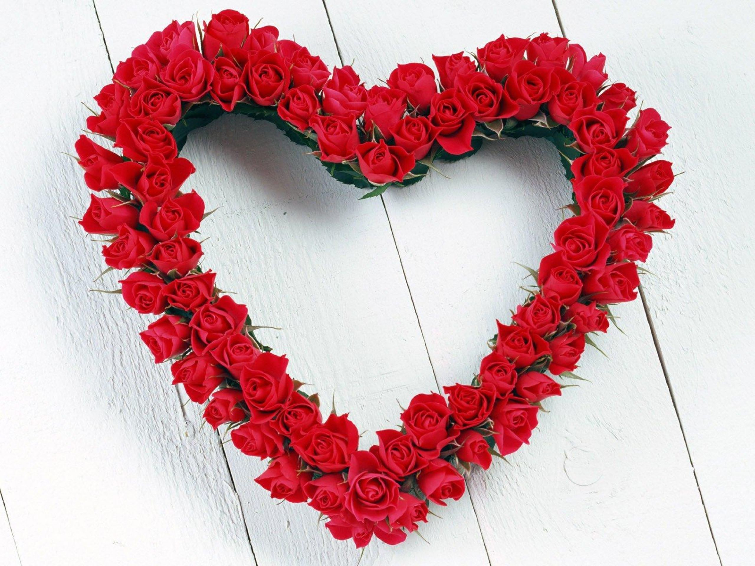 heart-shaped-red-rose-flower-arrangement-hd-wallpaper
