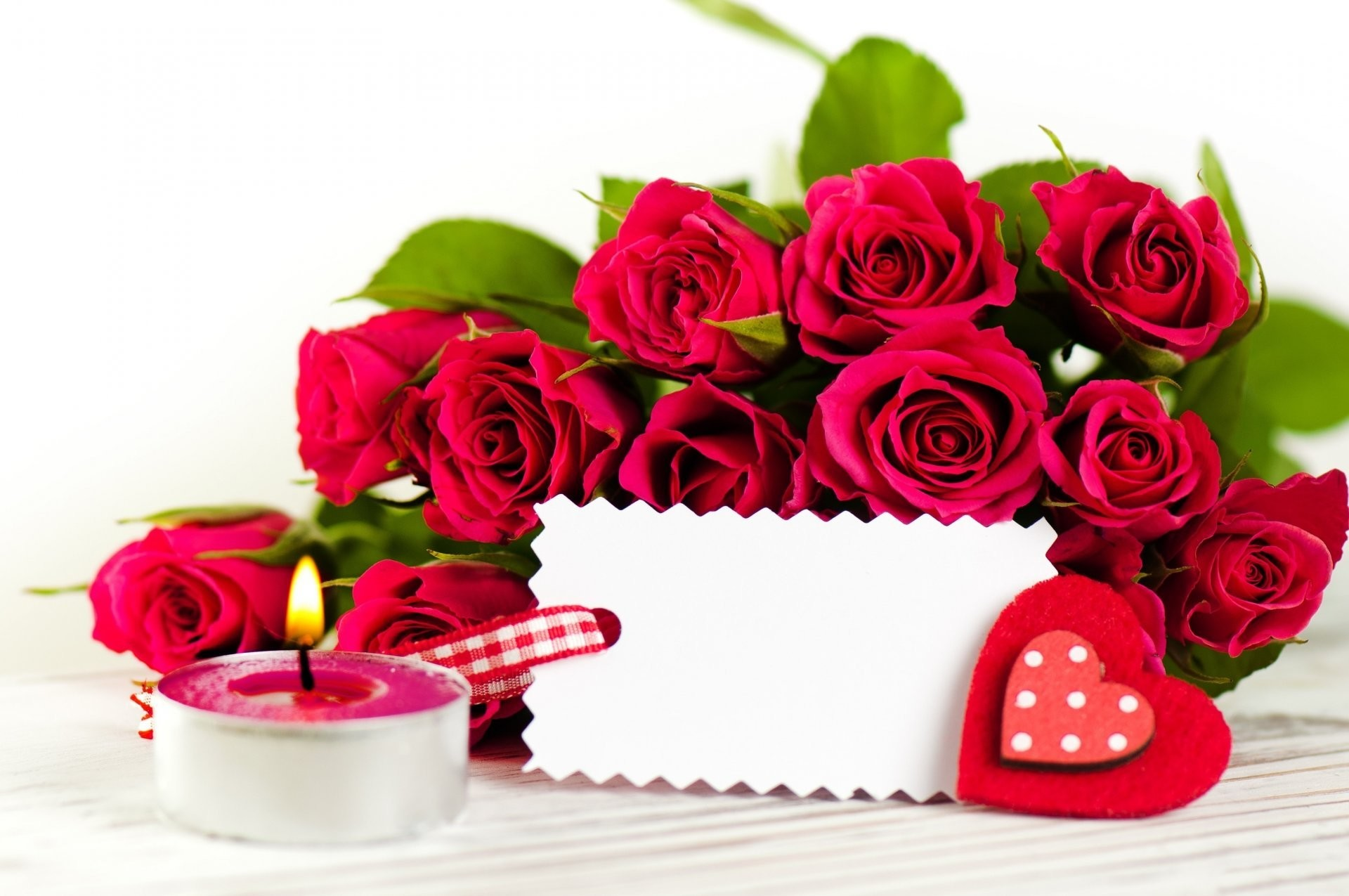 nature flowers flower red roses rose bouquet amazing beautiful heart love