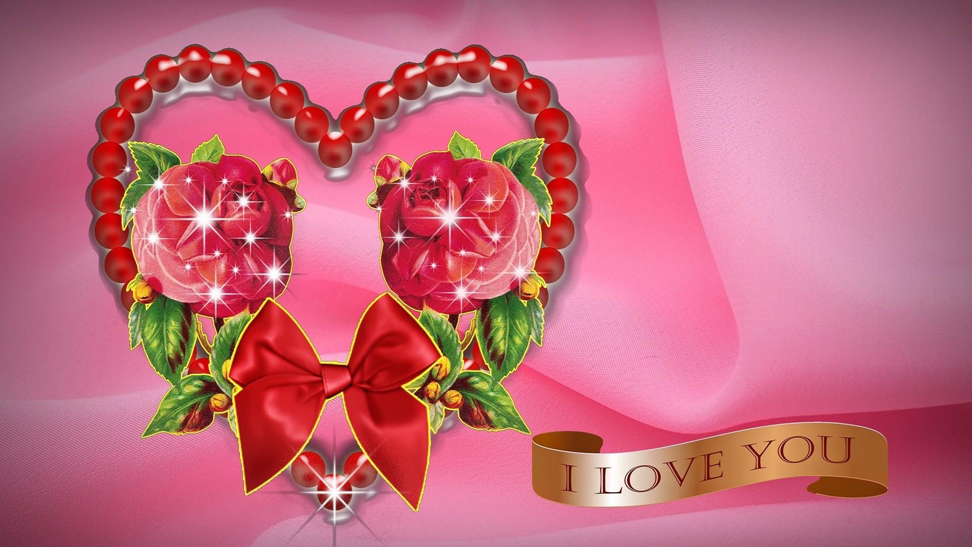 Love Rose HD Wallpapers Hot HD Wallpapers Pinterest Flower
