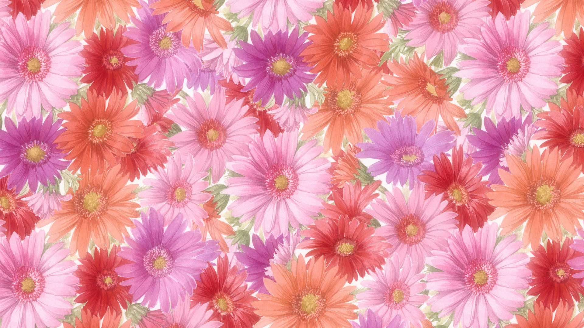 Flower Wallpapers Desktop